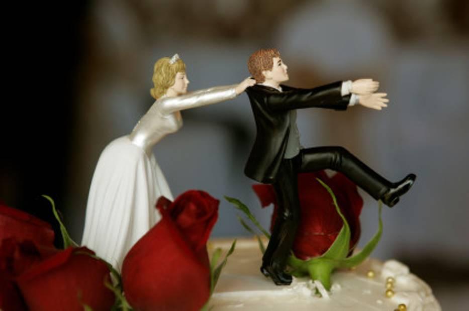 Zobacz Najlepsze Zdjęcia ślubne W Rzeszowie Rzeszów Naszemiastopl