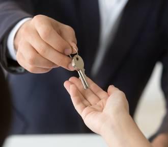 Mieszkanie. Ile zarabia deweloper, gdy je sprzeda? Ceny mieszkań wysokie przez marże?