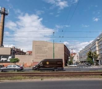 """W tym rejonie Poznania dominuje chaos przestrzenny. """"Przez urzędniczy błąd"""""""