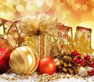 Poważne życzenia bożonarodzeniowe. Sprawdź i wyślij!