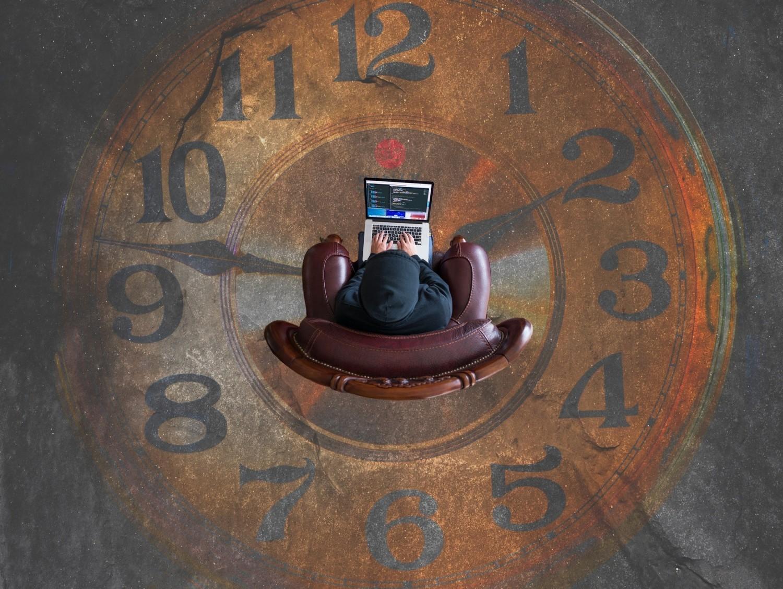 Liczne badania na temat stresu w pracy dowodzą, że współcześni pracownicy są wyjątkowo zestresowani