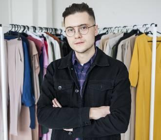 """Warszawska marka chce być konkurencją dla """"sieciówek"""". Czy się uda? [ZDJĘCIA, WIDEO]"""