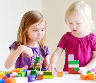 Black Friday 2020 – zabawki dla Twojego dziecka. Kup je taniej podczas Black Friday