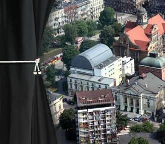 Bezrobocie w woj. śląskim. Gdzie jest najwyższe? [TOP 10 powiatów]