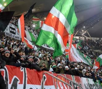 Kibice wrócą na stadiony od 19 czerwca. Decyzja rządu i PZPN