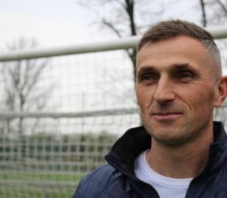 Piotr Gruszka. Kariera w Zabrzu, Cracovia w sercu