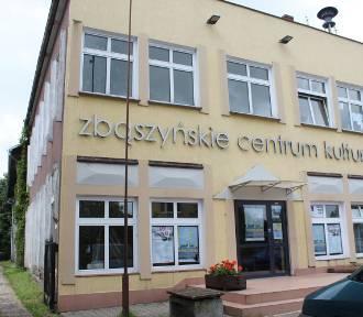 Zbąszyńskie Centrum Kultury zaprasza na stałe zajęcia - PROGRAM