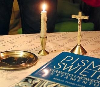 Kolęda - wizyty duszpasterskie w Zduńskiej Woli od 14 stycznia