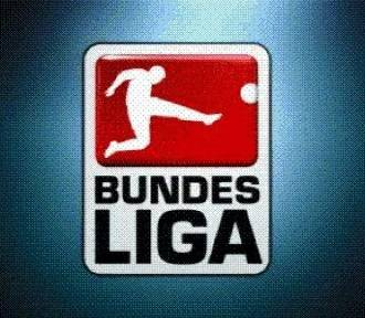 Bundesliga: Schalke 04 Gelsenkirchen zagra z Bayernem Monachium