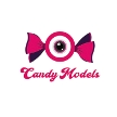 Candy Models