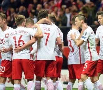 Rozpoznasz polskich piłkarzy na zdjęciu? [QUIZ]