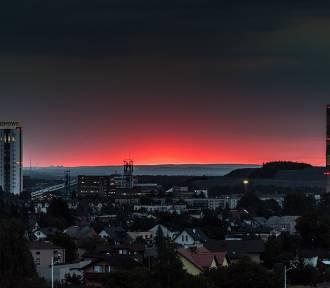 Ale zdjęcia! Oto najlepsze fotografie województwa śląskiego. TAURON ogłosił wyniki