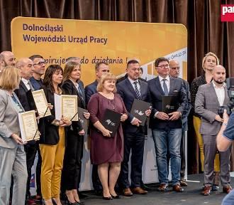 Powstanie ponad tysiąc nowych miejsc w klubach malucha i żłobkach na Dolnym Śląsku (ZDJĘCIA)