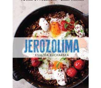 Co czytać w czasie wakacji? Przyglądamy się kuchni, nowym technologiom i podróżom [PRZEGLĄD]