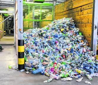 Dzięki wsparciu z Unii gminy inwestują w selektywną zbiórkę odpadów