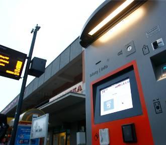 Od 1 stycznia rosną ceny biletów MPK Rzeszów. Sprawdź, ile zapłacisz