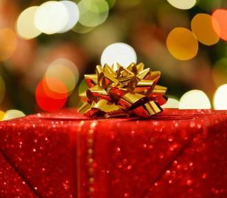 Ile wydamy w tym roku na święta? Zobacz, jak będą wyglądały nasze wydatki