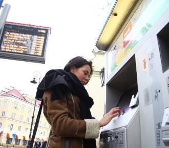 Kiedy będzie nowy system biletu elektronicznego i co się zmieni?