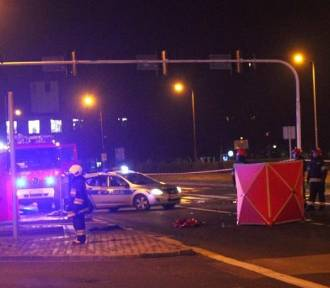 Podczas nielegalnego wyścigu zabili dwie osoby! Jest akt oskarżenia!