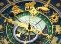 Horoskop na 2019 rok: Sprawdź co czeka Cię w pracy i życiu osobistym! (ZNAKI ZODIAKU)