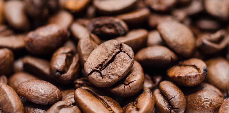Do Żor przyjechał na kawę... dużo kawy. I wcale nie chciał zapłacić