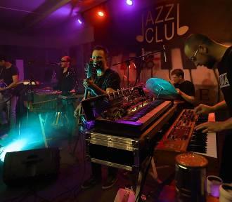Recycling Band zagrał w Nowym Sączu [ZDJĘCIA]