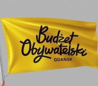 Będą zmiany w Budżecie Obywatelskim 2022 w Gdańsku. Nowe progi dla podpisów poparcia