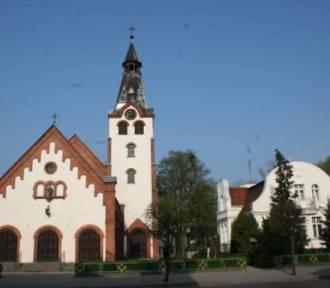 Transmisja mszy z kościołów w powiecie nowotomyskim. Gdzie zobaczymy msze online?
