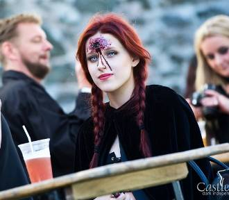 Festiwal Castle Party w Bolkowie. Letni karnawał startuje 13 lipca [ZDJĘCIA]