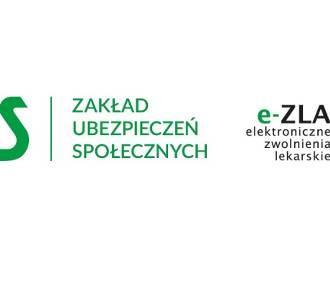 Biała Sobota dla lekarzy i asystentów medycznych w ZUS