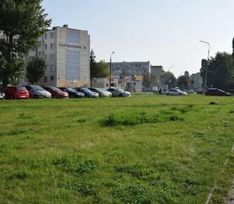 Nowe miejsca parkingowe w Inowrocławiu. Sprawdź, gdzie powstaną [zdjęcia]
