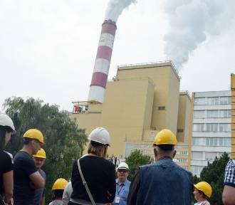 Chcesz zwiedzić od środka Elektrownię Bełchatów? W sobotę będzie to możliwe