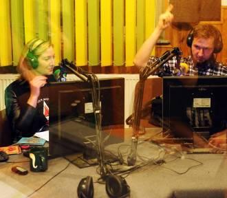 Radio Afera nabiera!