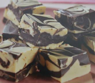 Słodkości, którymi zachwycisz swoich najbliższych[PRZEPISY]