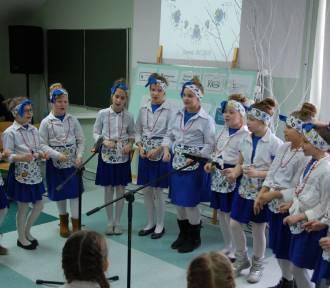 XIV Pomorski Konkurs Kaszubskiej Pieśni Bożonarodzeniowej w Szemudzie już 25 stycznia! [ZDJĘCIA]