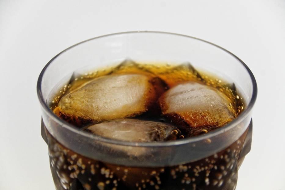 Cola – napój znienawidzony przez dietetyków
