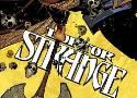 Doktor Strange. Tom 1. Marvel Now 2.0 [RECENZJA] Świetna i przewrotna historia o świecie, w którym zaczyna brakować magii