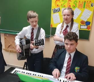 Dzień Otwarty w kartuskim Katoliku - przyjdź, zobacz, porozmawiaj i zapisz swoje dziecko do szkoły