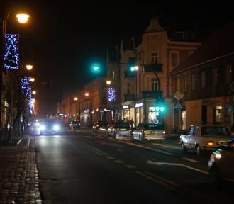 Jeździsz autobusem w Nowej Soli i okolicy? Sprawdź, które linie kiedy pojadą w świąteczne dni
