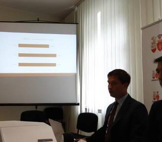 Strefa Rozwoyou w Zduńskiej Woli. Firmy złożyły wnioski na sfinansowanie szkoleń