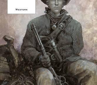 Western Grzegorza Rosińskiego [RECENZJA]