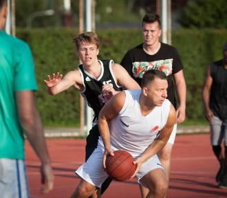 Sportowy weekend w regionie. Wydarzenia 9-13 lipca [ZDJĘCIA]