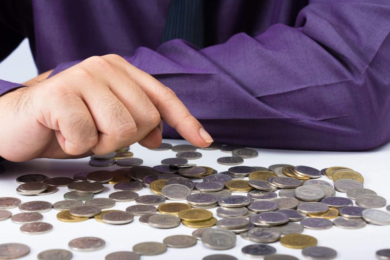 Gdy chodzi o podatek od sprzedaży nieruchomości, fiskus zwykle interpretuje przepisy na swoją korzyść