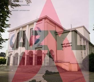 Rozpoczyna się bydgoski Festiwal Prapremier Azyl