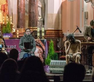 Kapela Fedaków koncertowała w Koninie