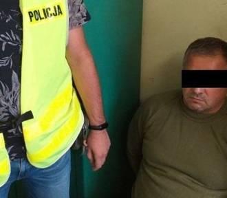 Recydywista usłyszał wysoki wyrok za zabójstwo na Czechowie