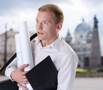 7 rzeczy, które powinieneś wiedzieć idąc do nowej pracy