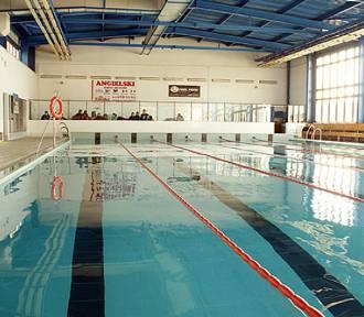 Kompleks basenów w Przemyślu. Powołany został zespół do realizacji tej inwestycji