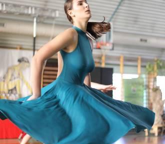 Terpsychora 2016. VI Ogólnopolskie Spotkania Taneczne w Kłodawie [WIDEO, ZDJĘCIA]
