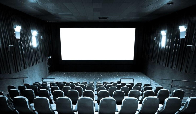 W Grudziądzu również funkcjonuje jedno kino
